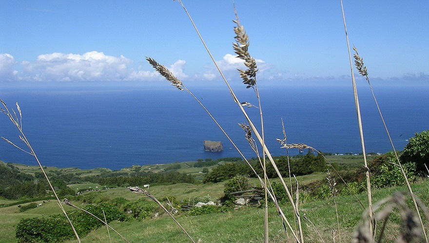 azores 10 days holiday trip suggestions
