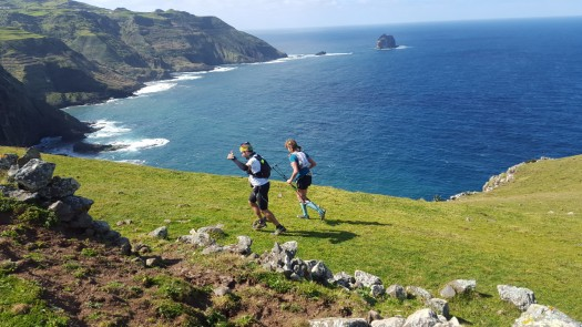 azores trails are astouding