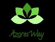 Azores Way